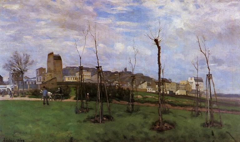 view-of-montmartre-from-the-cite-des-fleurs-1869