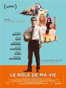 affiche-francais-du-Role-De-Ma-Vie_portrait_w858