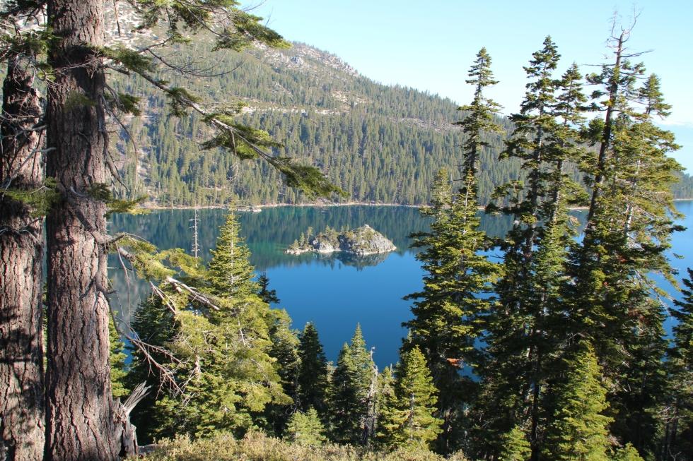Californie_2013 (104)