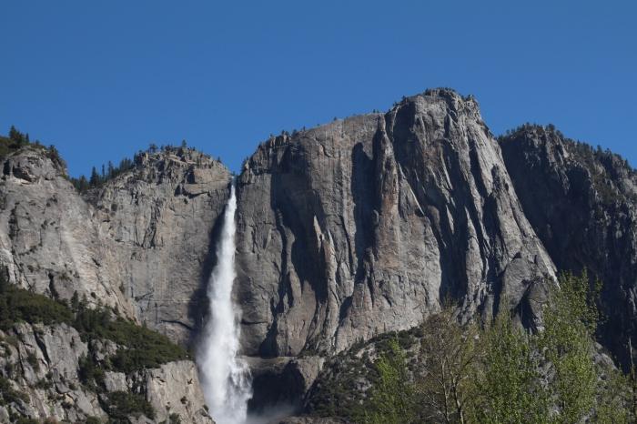 Californie_2013 (133)