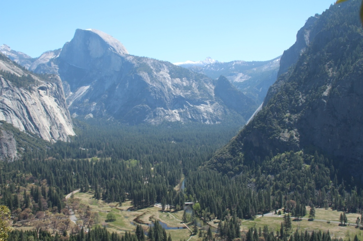 Californie_2013 (142)