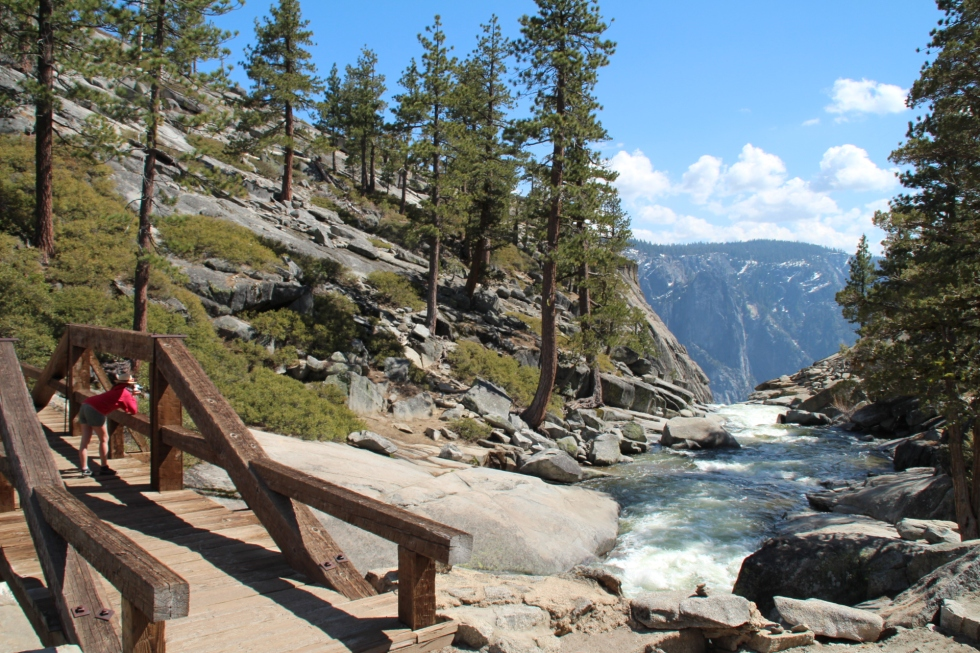 Californie_2013 (162)