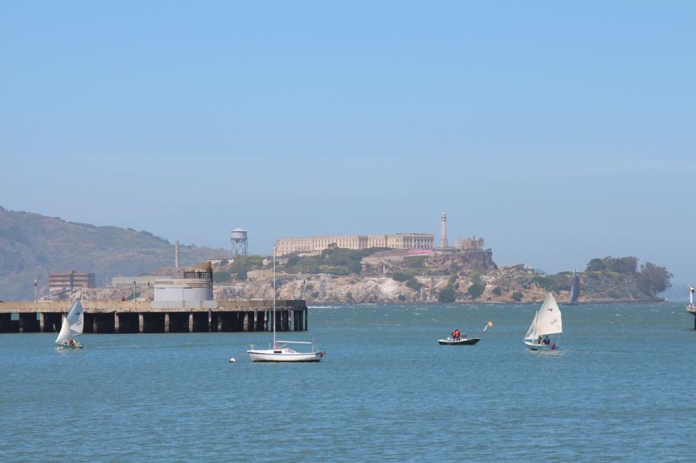 Californie_2013 (20)