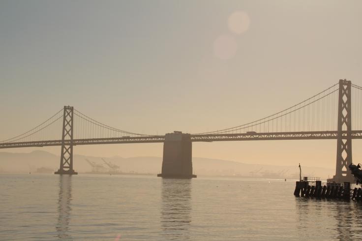 Californie_2013 (76)