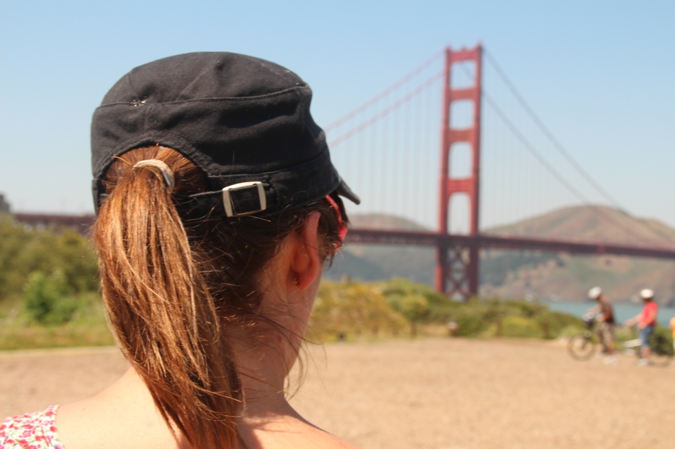 Californie_2013 (816)
