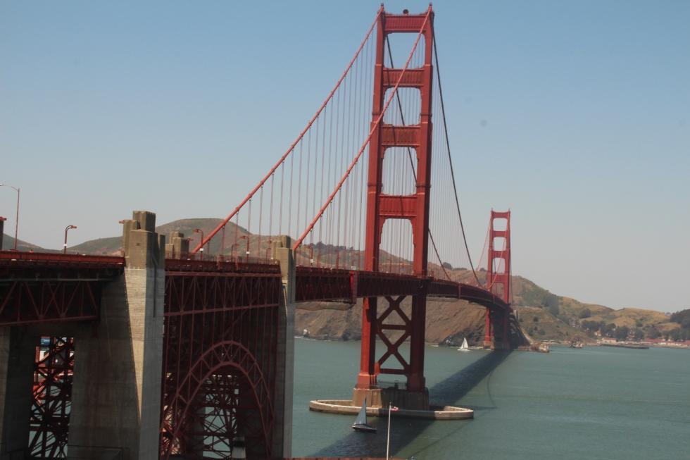 Californie_2013 (823)