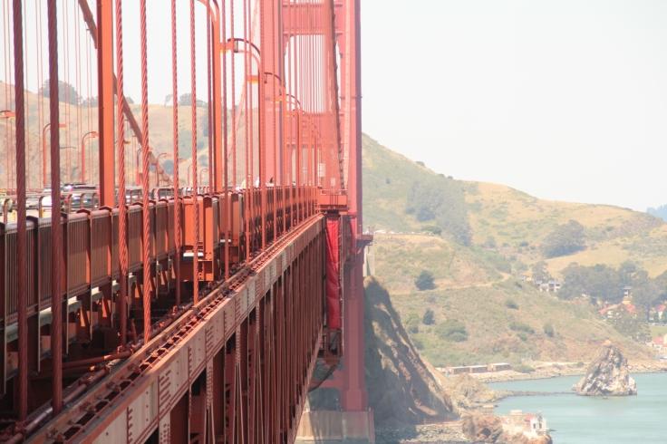 Californie_2013 (832)