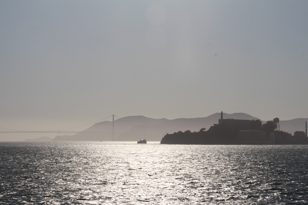 Californie_2013 (875)