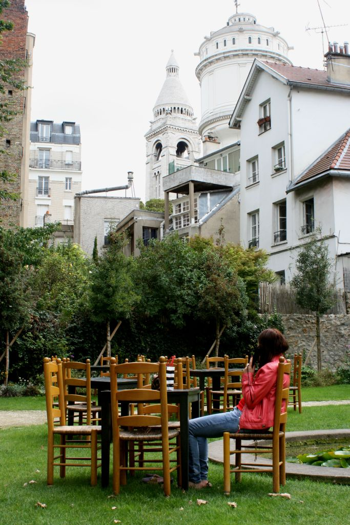 musee-montmartre-10