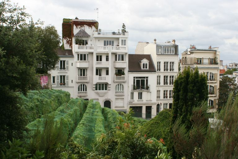 musee-montmartre-13