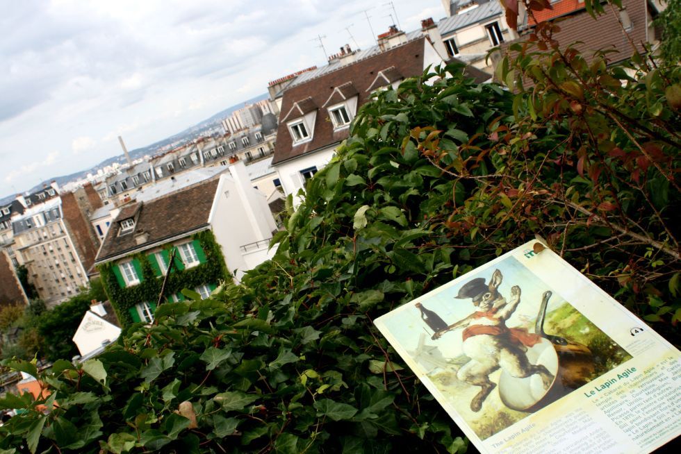 musee-montmartre-15