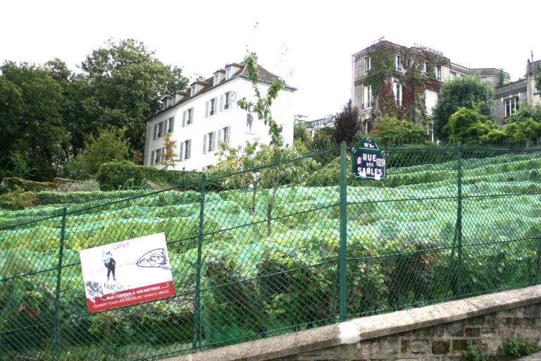 musee-montmartre-2