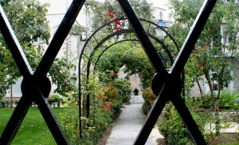 musee-montmartre-21