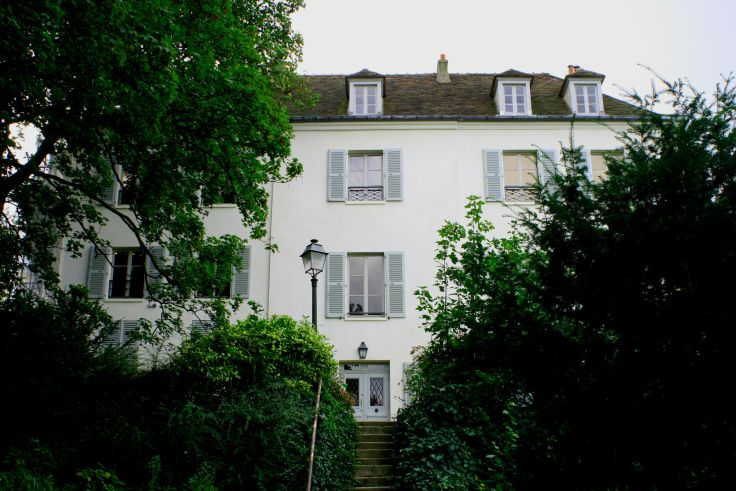 musee-montmartre-22