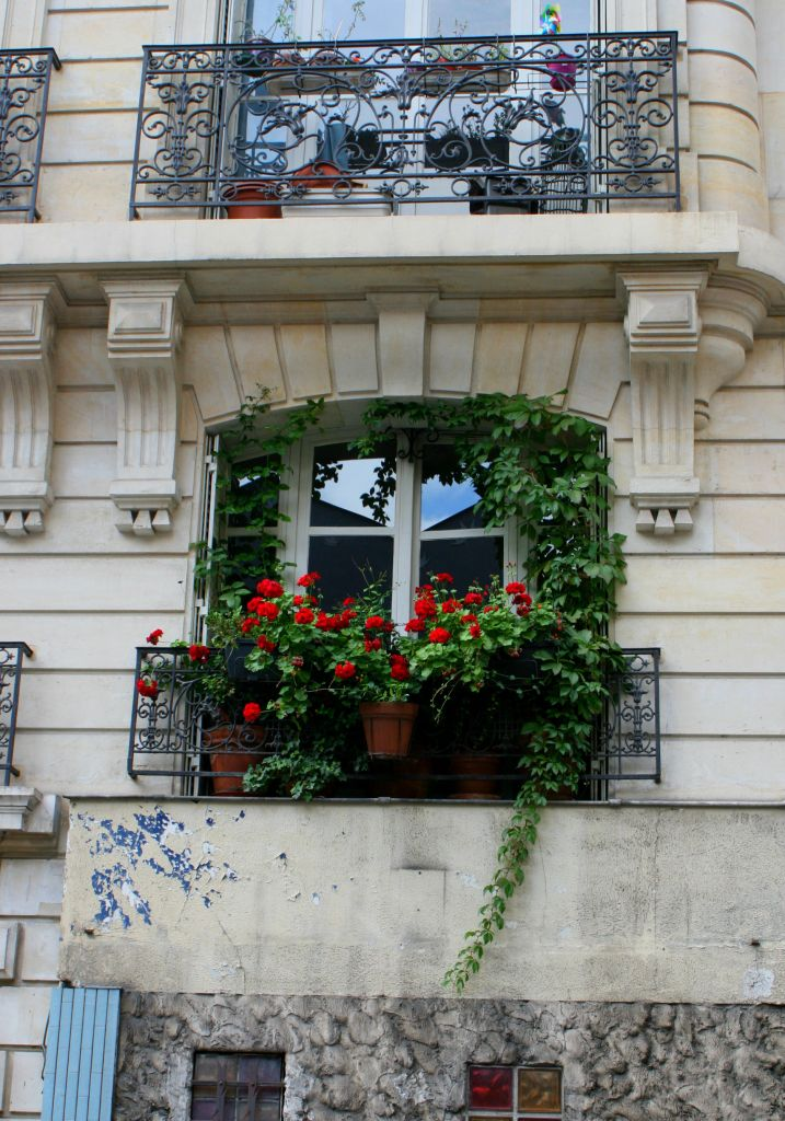 musee-montmartre-23