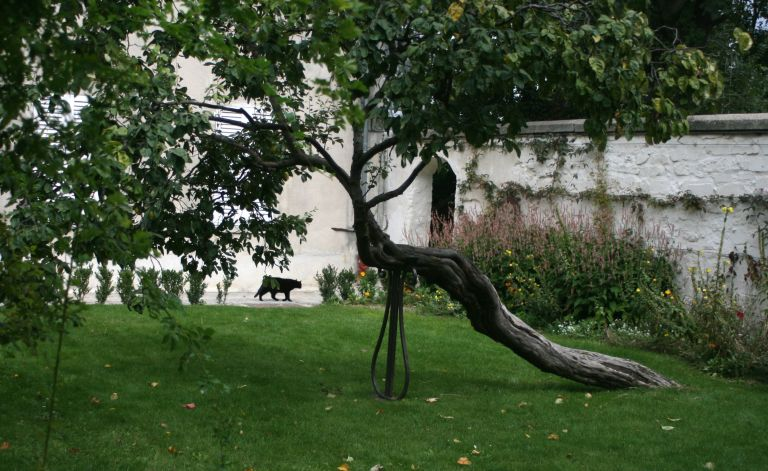 musee-montmartre-6