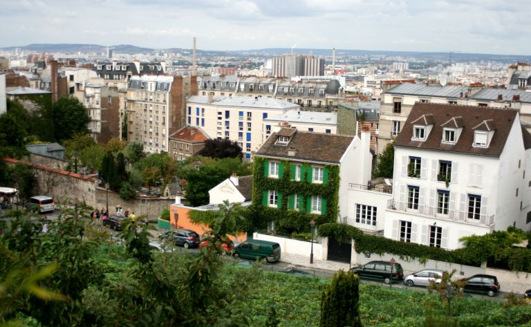 musee-montmartre-7