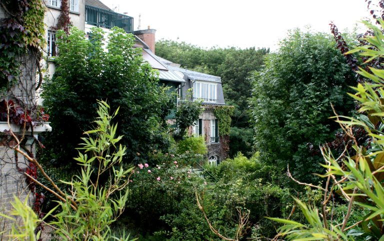 musee-montmartre-8