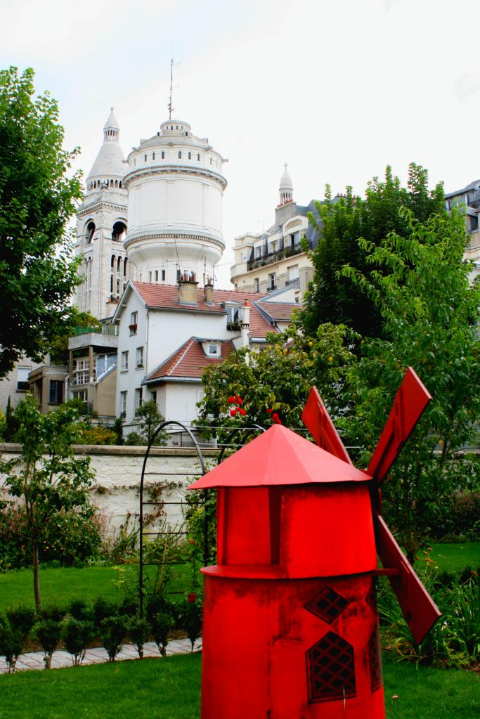 musee-montmartre-9