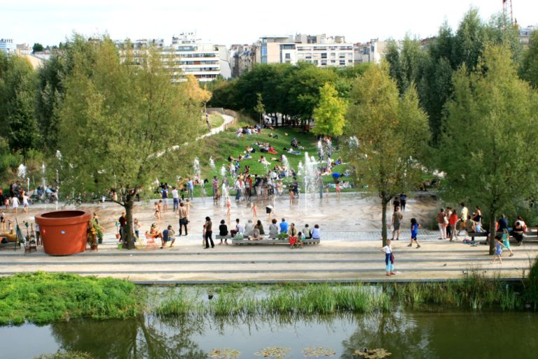 parc-martin-luther-king-5