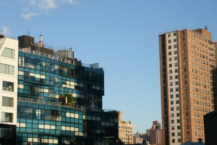 highline-nyc12