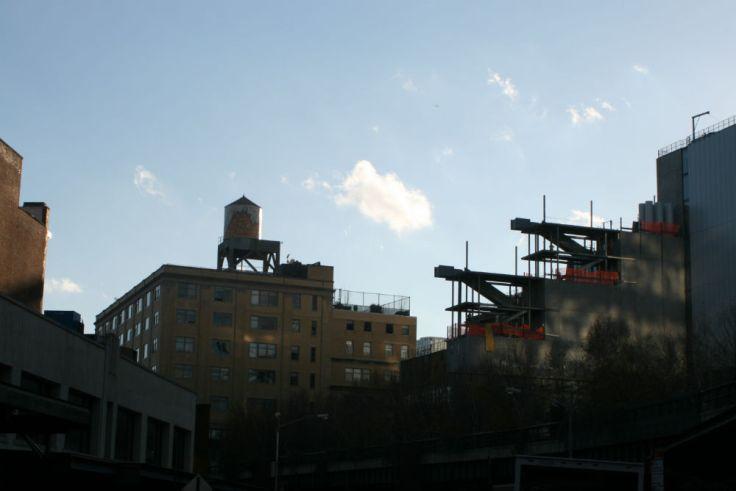 highline-nyc4
