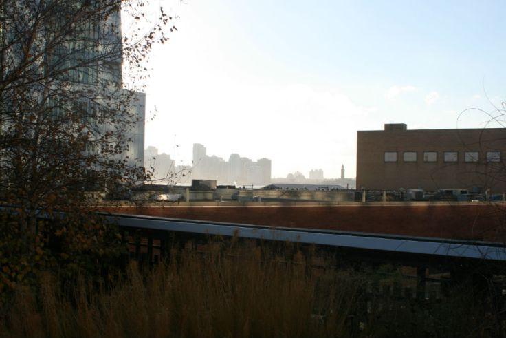 highline-nyc5