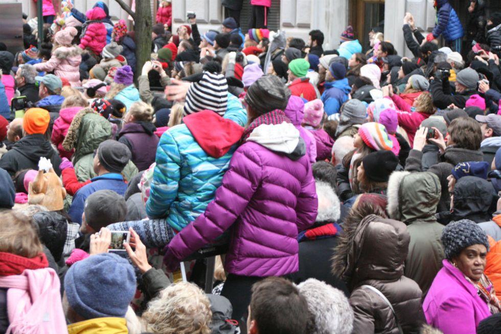 parade-thanksgiving-14
