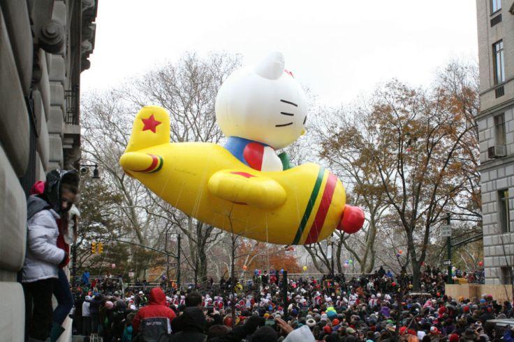 parade-thanksgiving-15