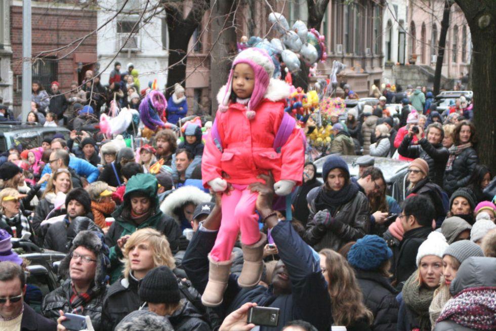 parade-thanksgiving-17