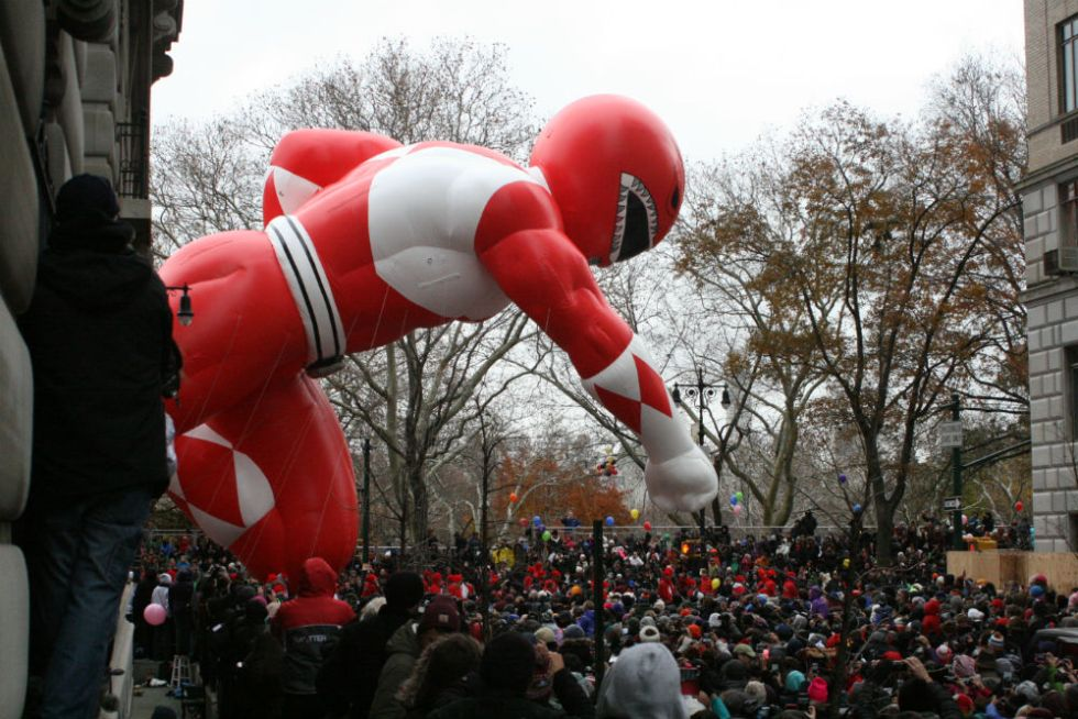 parade-thanksgiving-18