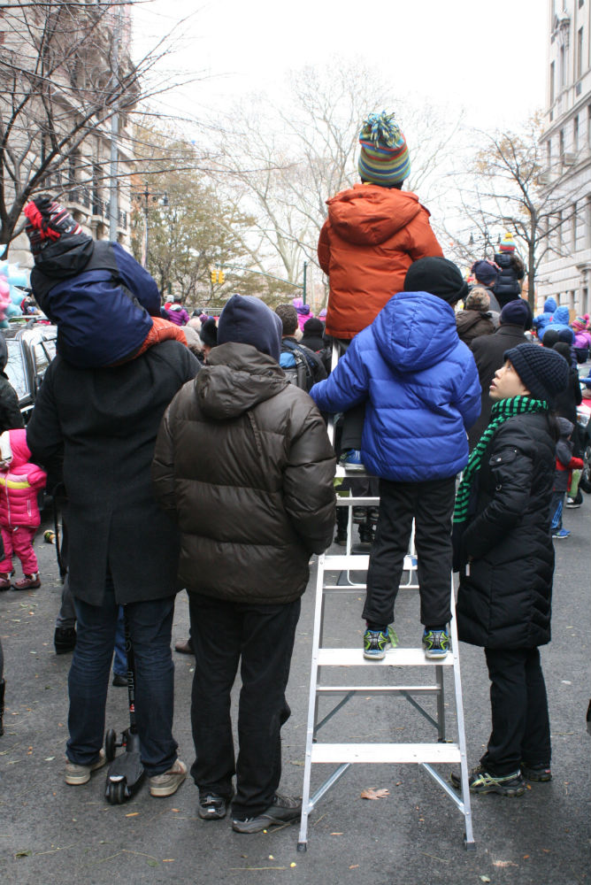 parade-thanksgiving-21