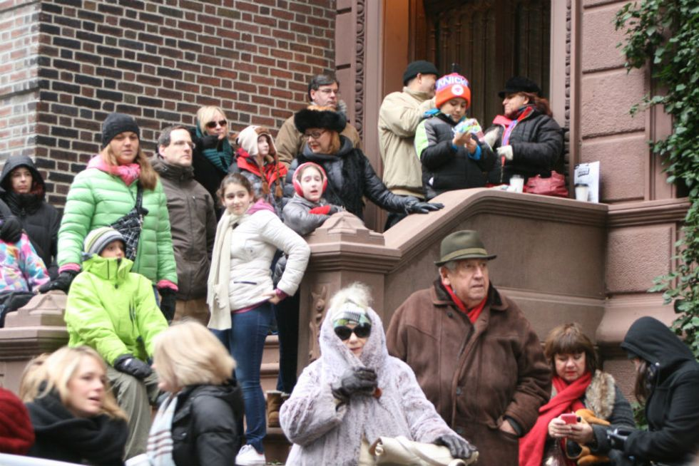 parade-thanksgiving-22