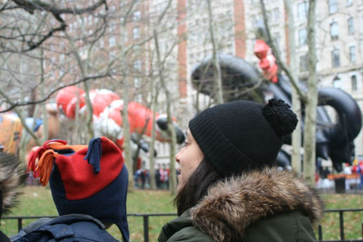 parade-thanksgiving-4