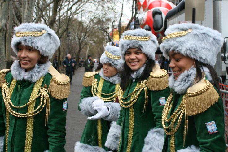 parade-thanksgiving-7