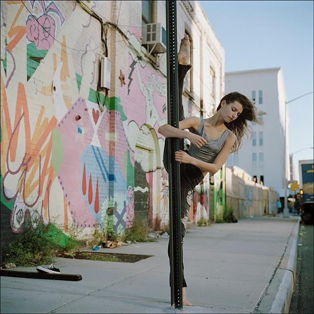 ballerina-project2