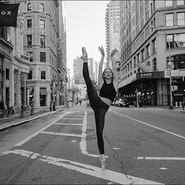 ballerina-project5