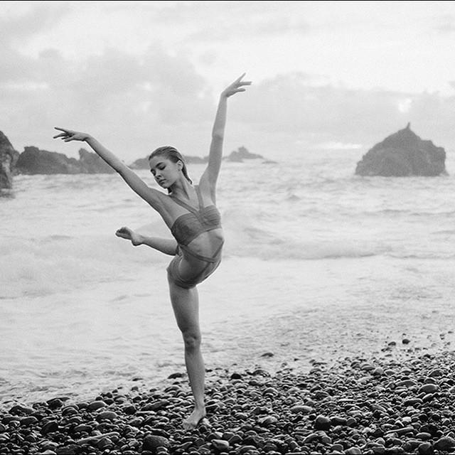 ballerina-project7