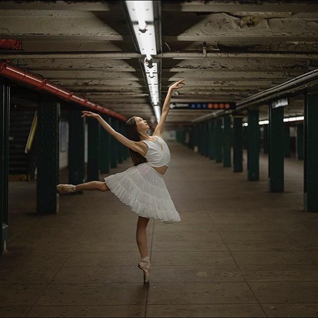 ballerina-project8
