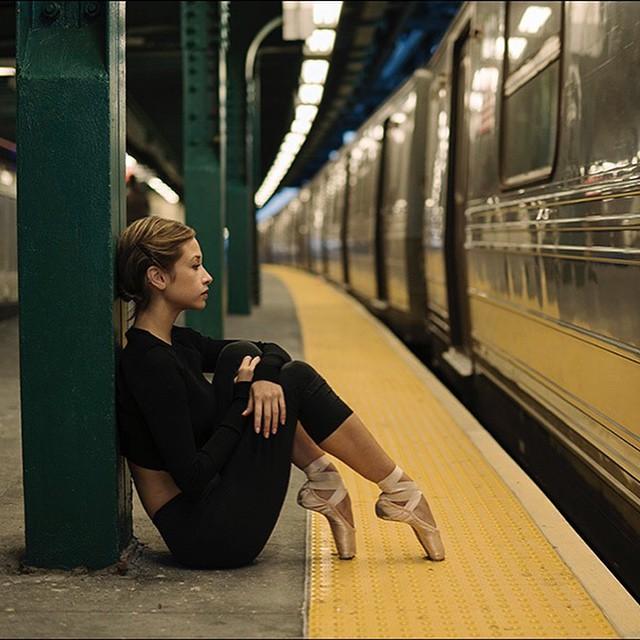 ballerina-project9