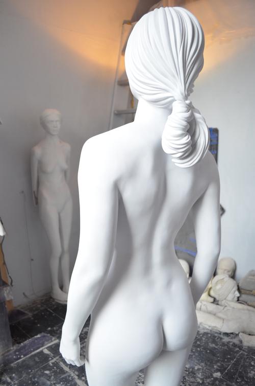 mitchell+cooper+the+chocolate+factory+nyc+sculpture+studio+manhattan