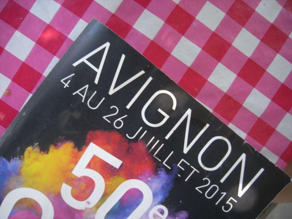 avignon4