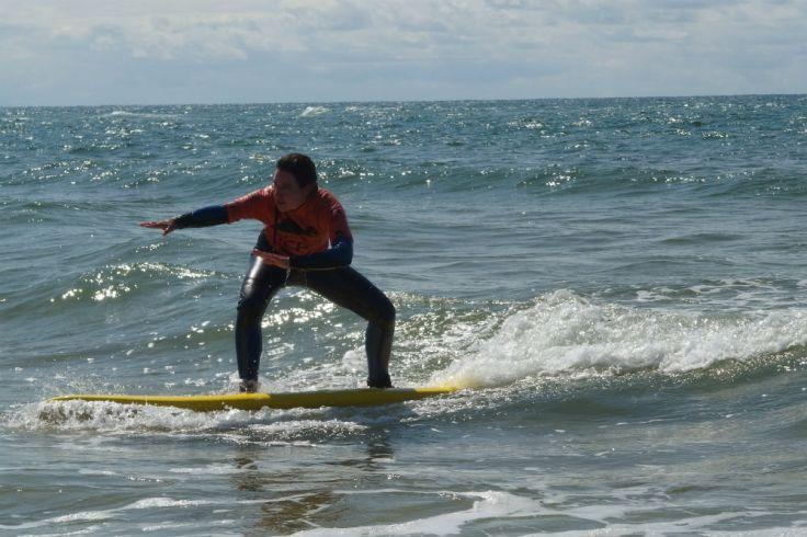 surf-port-dalbret-21