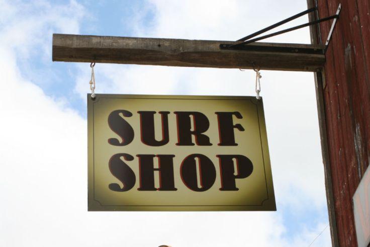 surf-port-dalbret-5