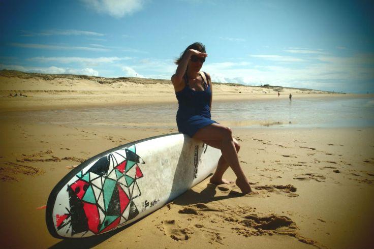 surf-porte-dalbret-couv