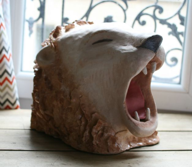 lion-sculpture1