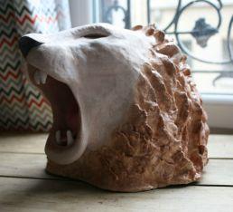 lion-sculpture2