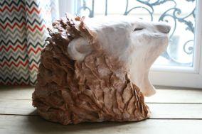 lion-sculpture6
