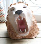 lion-sculpture9