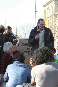 nuitdebout-10